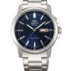 Ceas Orient CLASSIC AUTOMATIC EM7J004D
