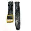 Curea ceas Swatch 19mm  – nr.05