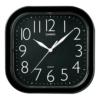 Ceas de perete Casio IQ-02-1R