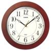 Ceas de perete Casio IQ-126-5DF