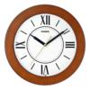 Ceas de perete Casio IQ-126-5BDF