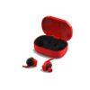 Casti Bluetooth earbuds Forever 4Sport TWE-300 rosu