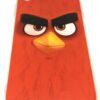 Husa Iphone X/XS  Angry Birds