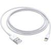 Cablu de incarcare USB/Lightning