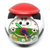 Ceas de masa Q&Q  Minge de Fotbal 0155-500Y