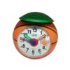 Ceas de masa basketball Q&Q 0156-500Y