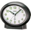Ceas de masa Casio TQ-266-1EF